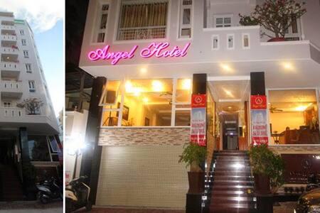 Angel Hotel - Thành phố Vũng Tàu