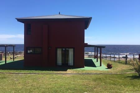 HOUSE BY THE BEACH IN PLAYA VERDE, AMAZING VIEW - Playa Verde