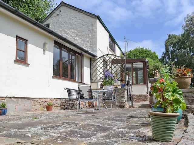 Leys Hill Farm Cottage (UKC2142)