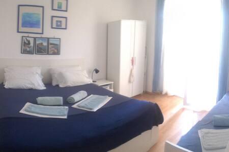 Apartman Maslina Tučepi