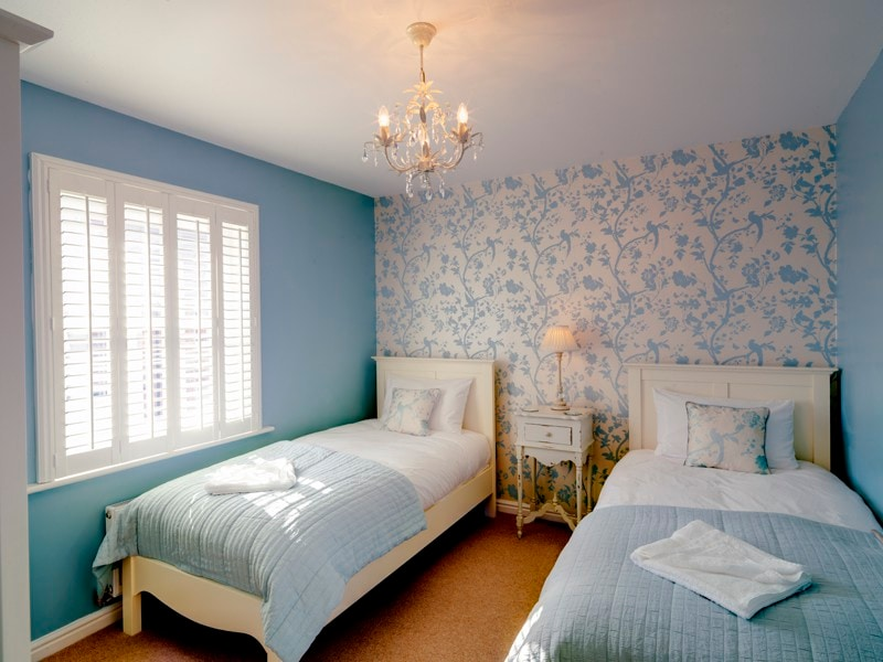 camber top 20 camber vacation rentals vacation homes u0026 condo rentals airbnb camber england united kingdom