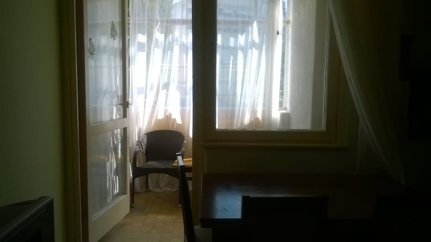 Bransa Apartment Mostar