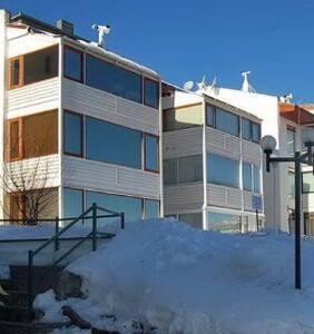 Departamento La Parva - Chile - La Parva  - Wohnung