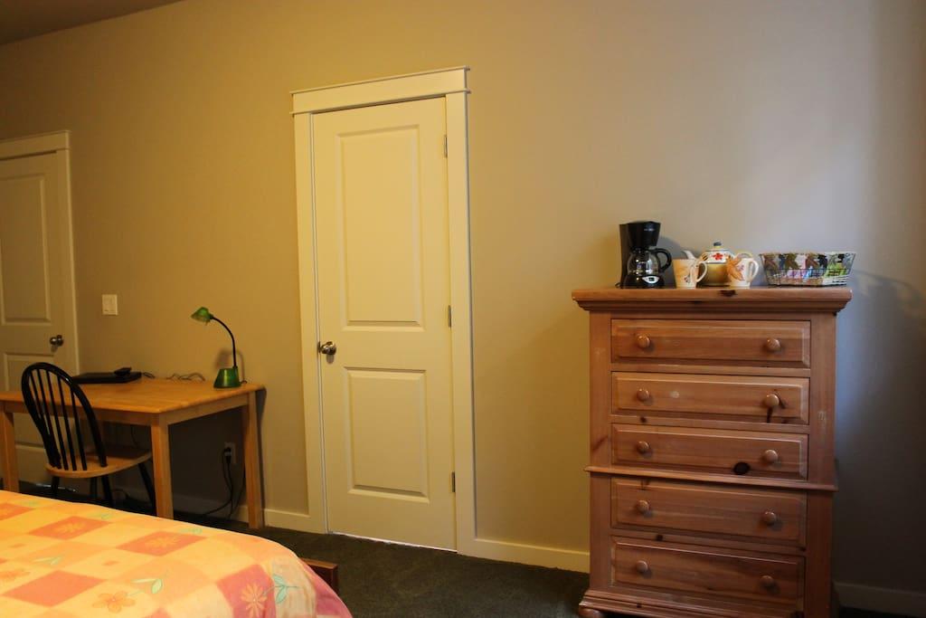 Room For Rent Issaquah Highlands