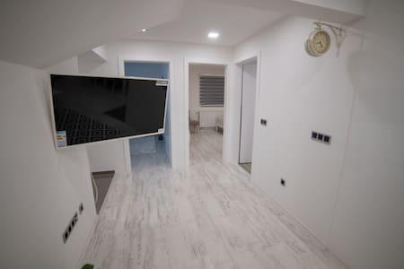 Konka Apartment