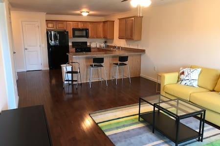 1 Bedroom,1 Bath,1 Full Kit,1 Liv Rm Furnished 307