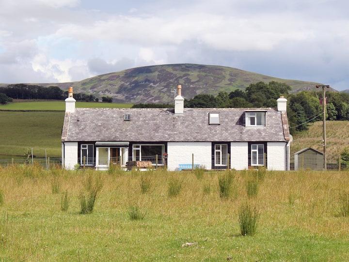 Muirhead Cottage (W41011)