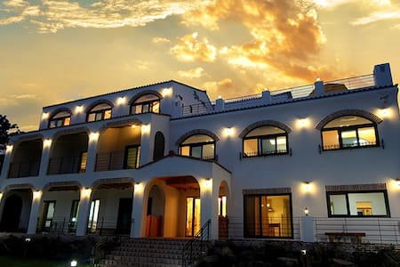 Clean and beautiful pension in the nice location14 - Gangjeong-dong, Seogwipo