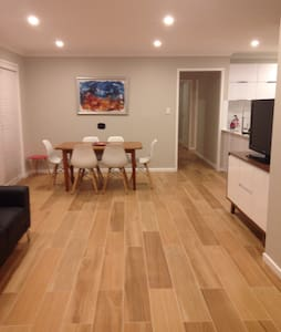Sophisticated North Pearl Estate - Umina Beach - 別荘