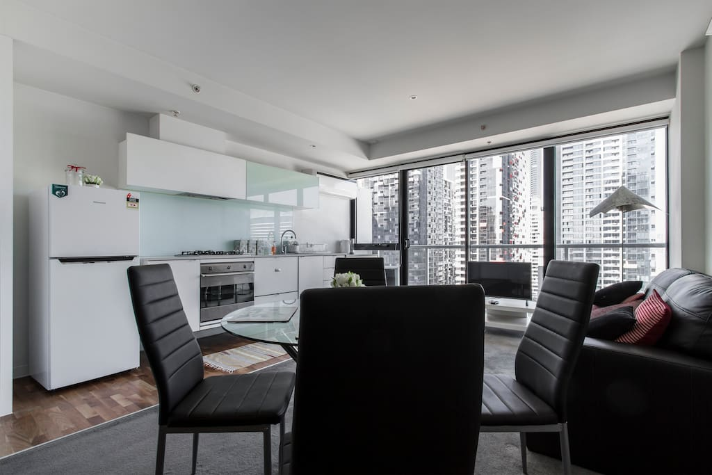 High rise melbourne cbd apartment apartments for rent in melbourne victoria australia Rent 2 bedroom apartment melbourne