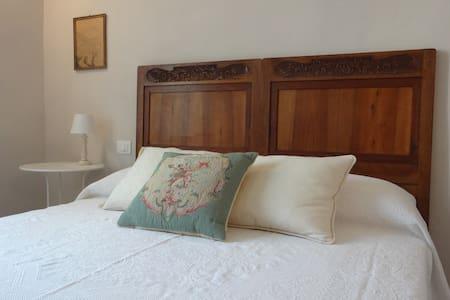 Dimora Carolina - La Sconosciuta - Govone - Διαμέρισμα