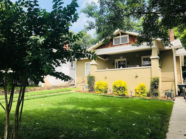 Airbnb 174 Chattanooga Vacation Rentals Amp Places To Stay