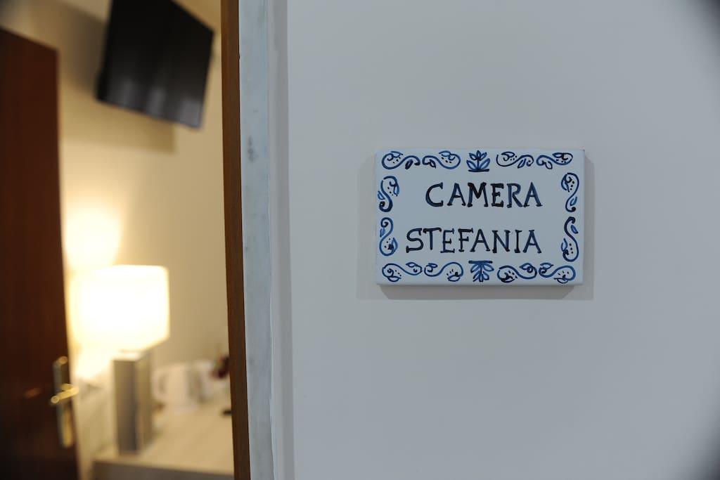camera Stefania