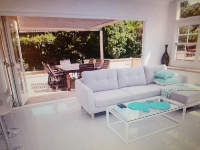 Cosy up in a nice apartment. - Gateshead - Apartmen