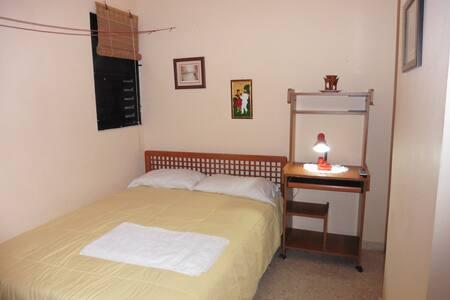 Lilian's Guest Rooms - Santiago de los Caballeros