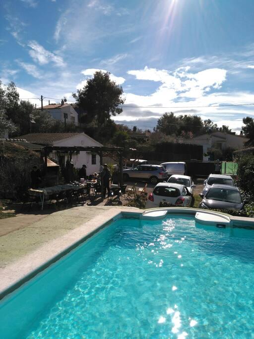 Casa de campo con piscina barbacoa casas en alquiler en for Hoteles con piscina en tarragona