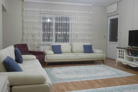 Serdivan