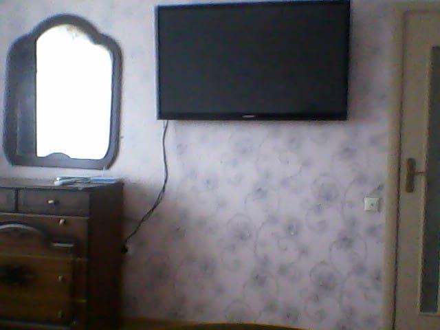 Квартира по суткам часам в Могилеве - Mahilioŭ - Leilighet