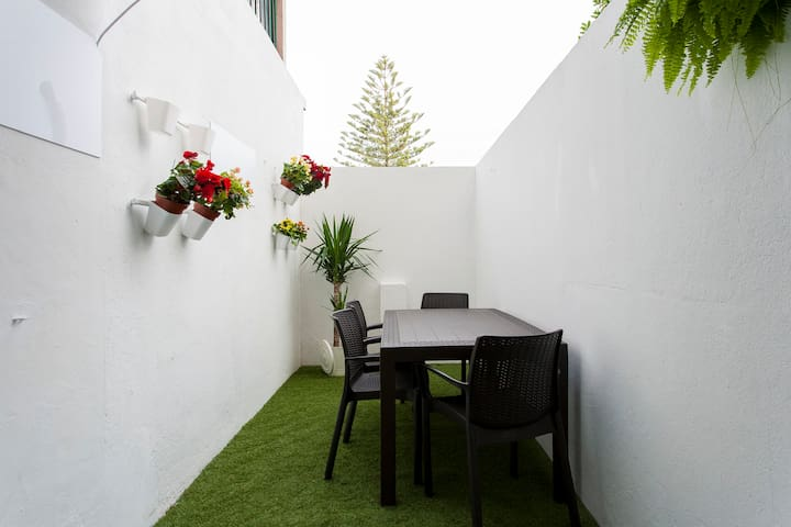 Cool&Trendy69 - Lisbon - House
