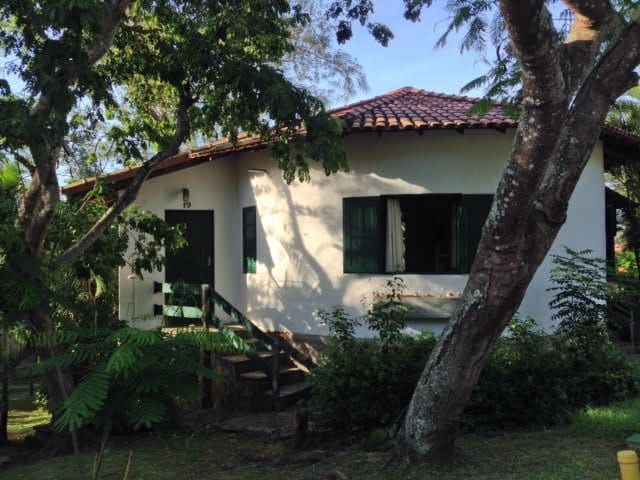 Amazing house in Cabo Frio - Cabo Frio - Appartement en résidence