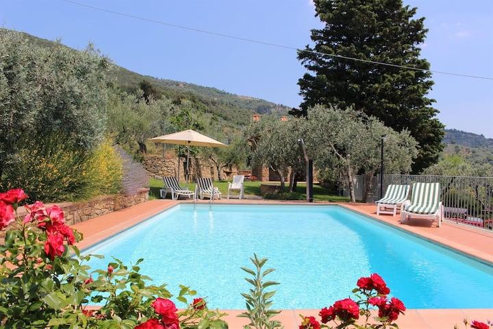 Villa Luca 12