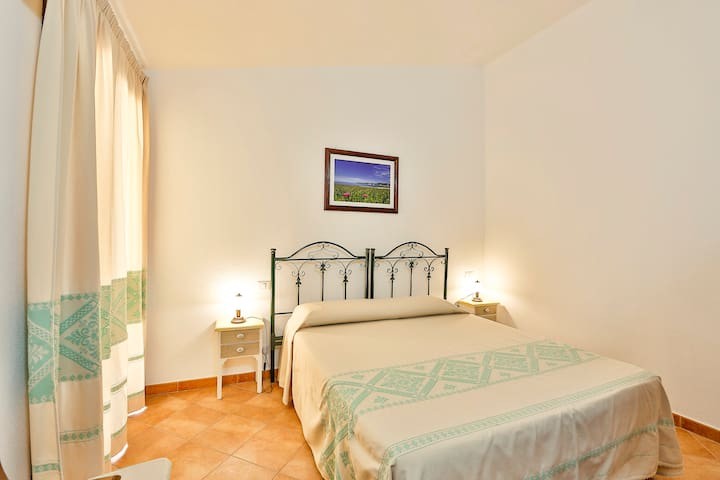 "B&B-Affittacamere ""Arburis"" (2)"