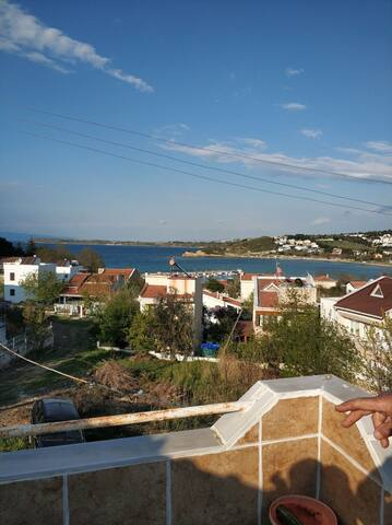 Top Guneyli Apartments Vacation Rentals Airbnb