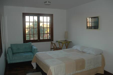Luxury Guesthouse in Butanta
