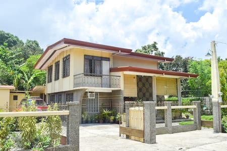 Spacious, Fully furnished house with 3 Rooms - Vintar