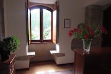 Casa da Camara - 1 chambre double