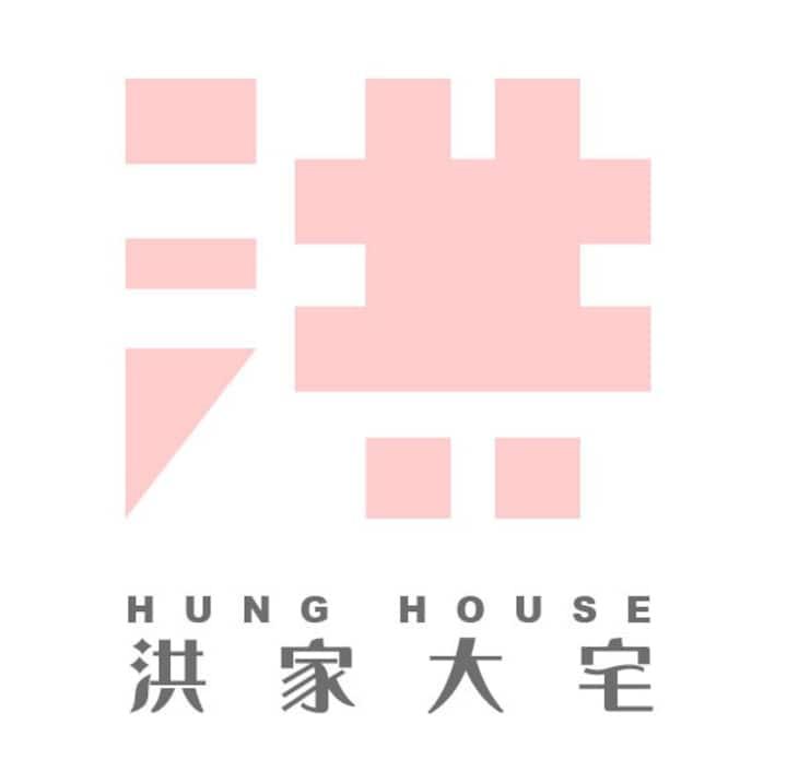 [hunghouse][ALL ROOM]台中市西區-公益路精華商圈旁-鬧中取靜全棟4房10-12人