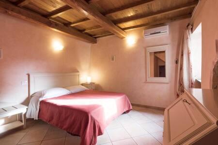 Appartamento nel centro storico di Viterbo - Viterbo