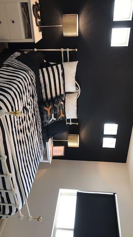 Private Room near DIA