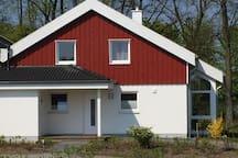 Haus Luan