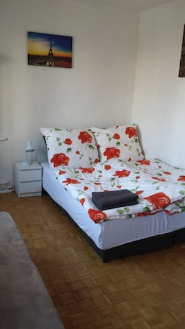 Cozy Studio close to the Center - Wrocław - Apartment