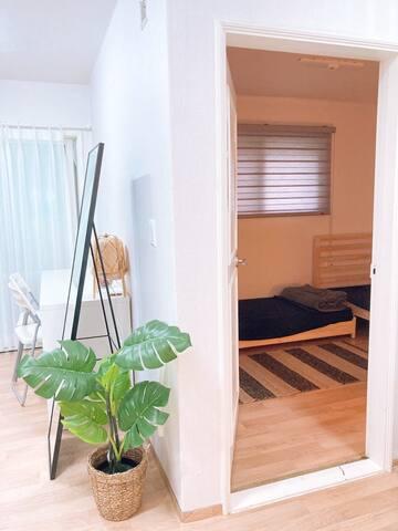 [Open Sale] Gyeong-ju  cozy lovey house