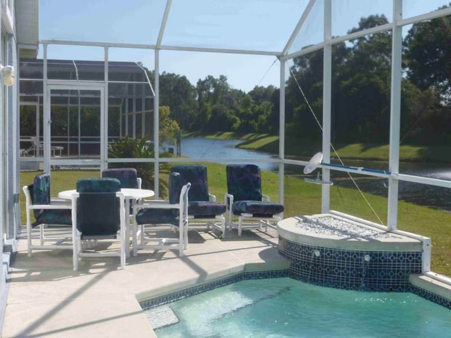 Pool,Water,Bench,Chair,Furniture