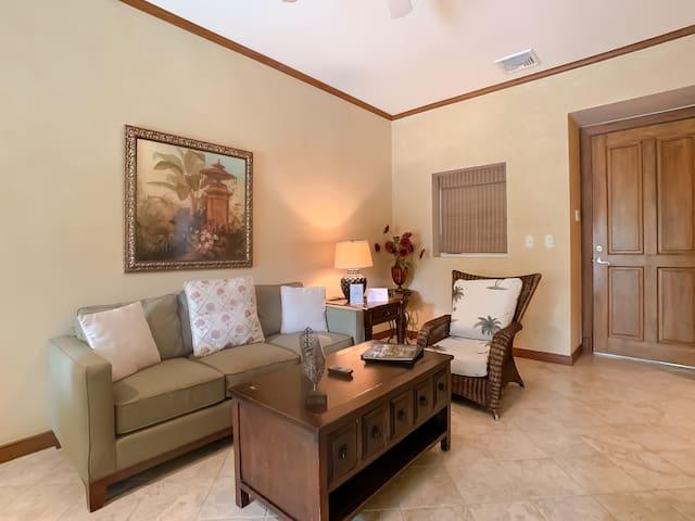 Standard Best Deal In Veranda Los Sueños, Resort