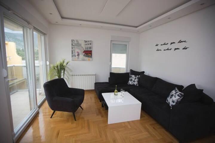 Apartment Bobis