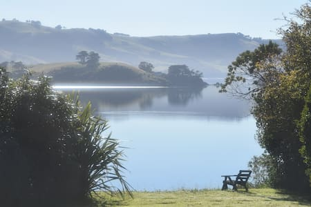 Otago Peninsula Guesthouse