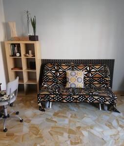 Appartamento Firenze Luglio, Agosto e Settembre