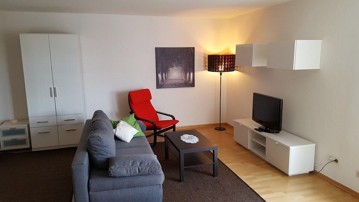 Erfttal 2018 (com Fotos): O Principais 20 Lugares Para Ficar Em Erfttal    Aluguéis Por Temporada, Acomodações Por Temporada   Airbnb Erfttal, ...