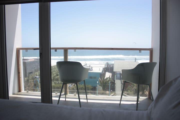 Pichilemu Surf Hotel T