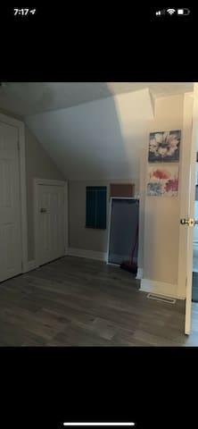 Bedroom for rent in beautiful east end Belleville