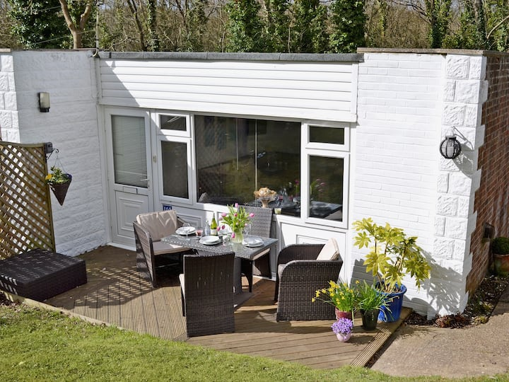WILLOW VIEW COTTAGE (W43479)
