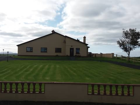 Helens Self Catering
