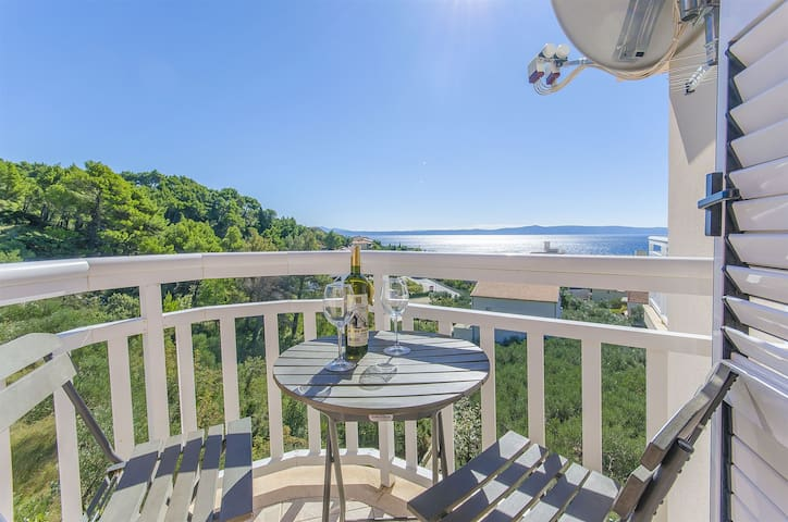 Apartment Seaview (47561-A2)