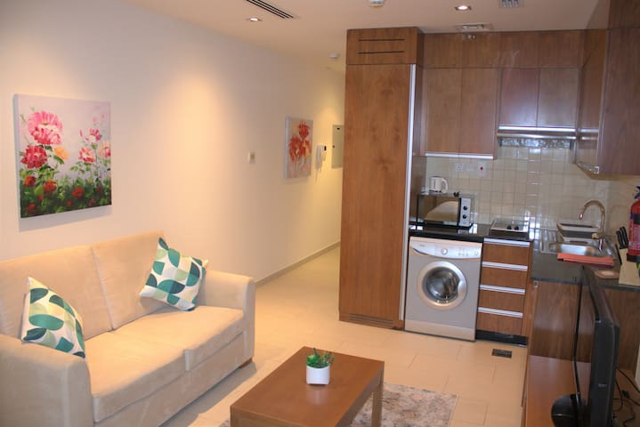 Executive Luxury Suite by Superhost