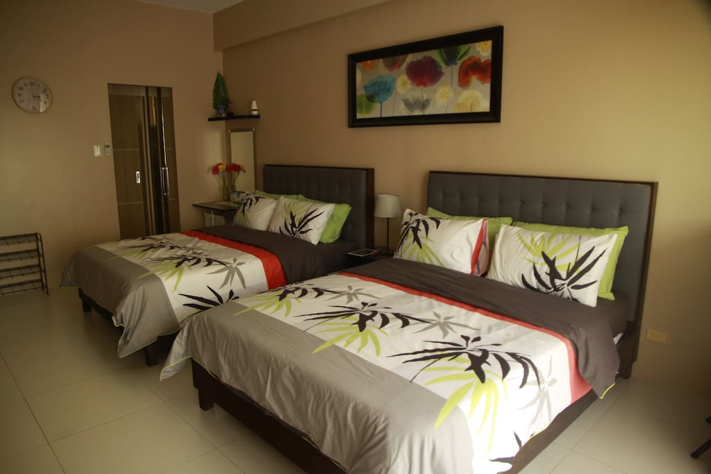 2 Beds (Picture 3)