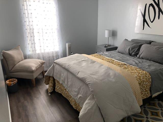 C3 Annex--Room 5.5